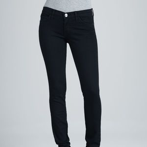 Current/Elliot Blue Note Skinny Jeans Size 28